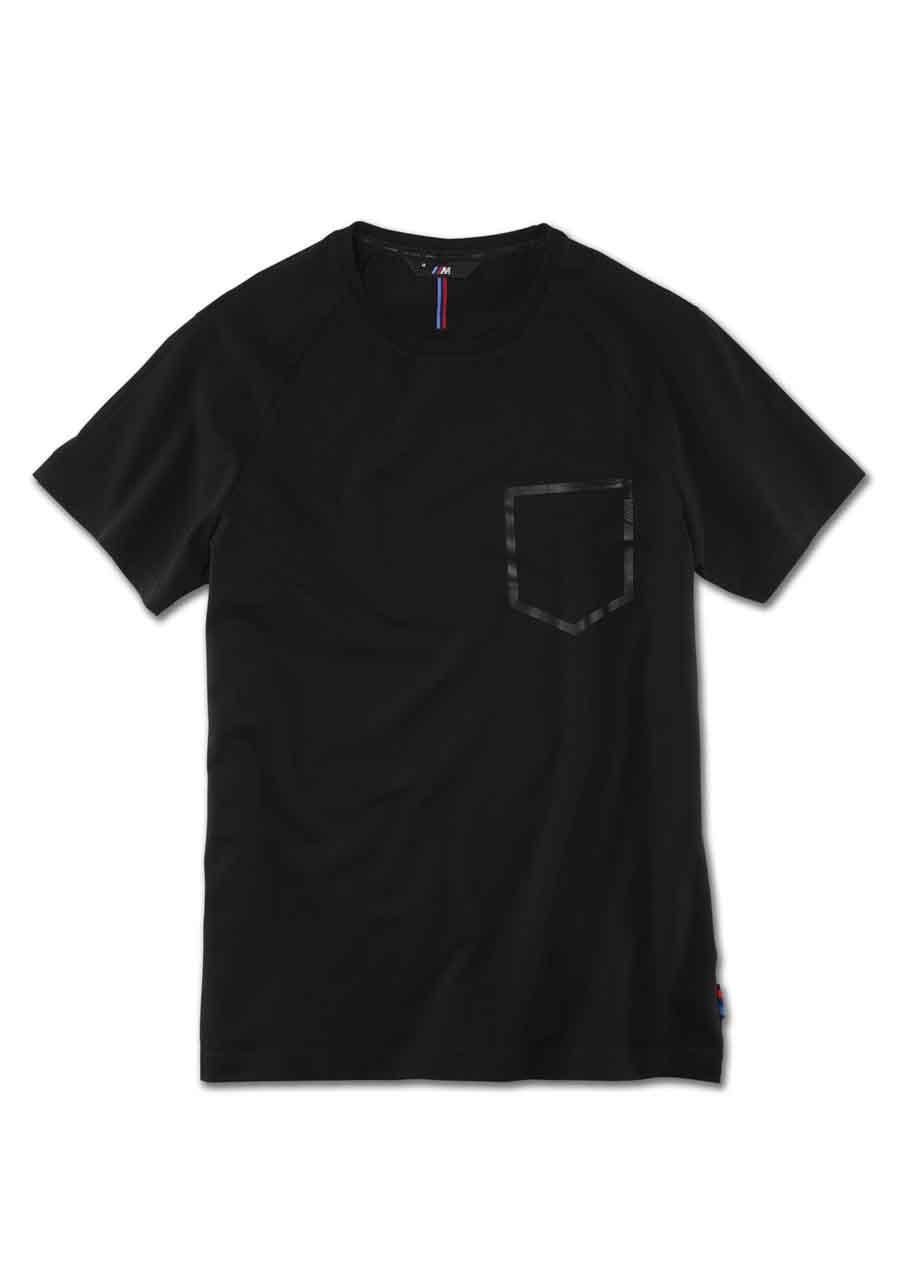 Bmw m t shirt herren t shirts herrenbekleidung bmw for Bmw t shirt online