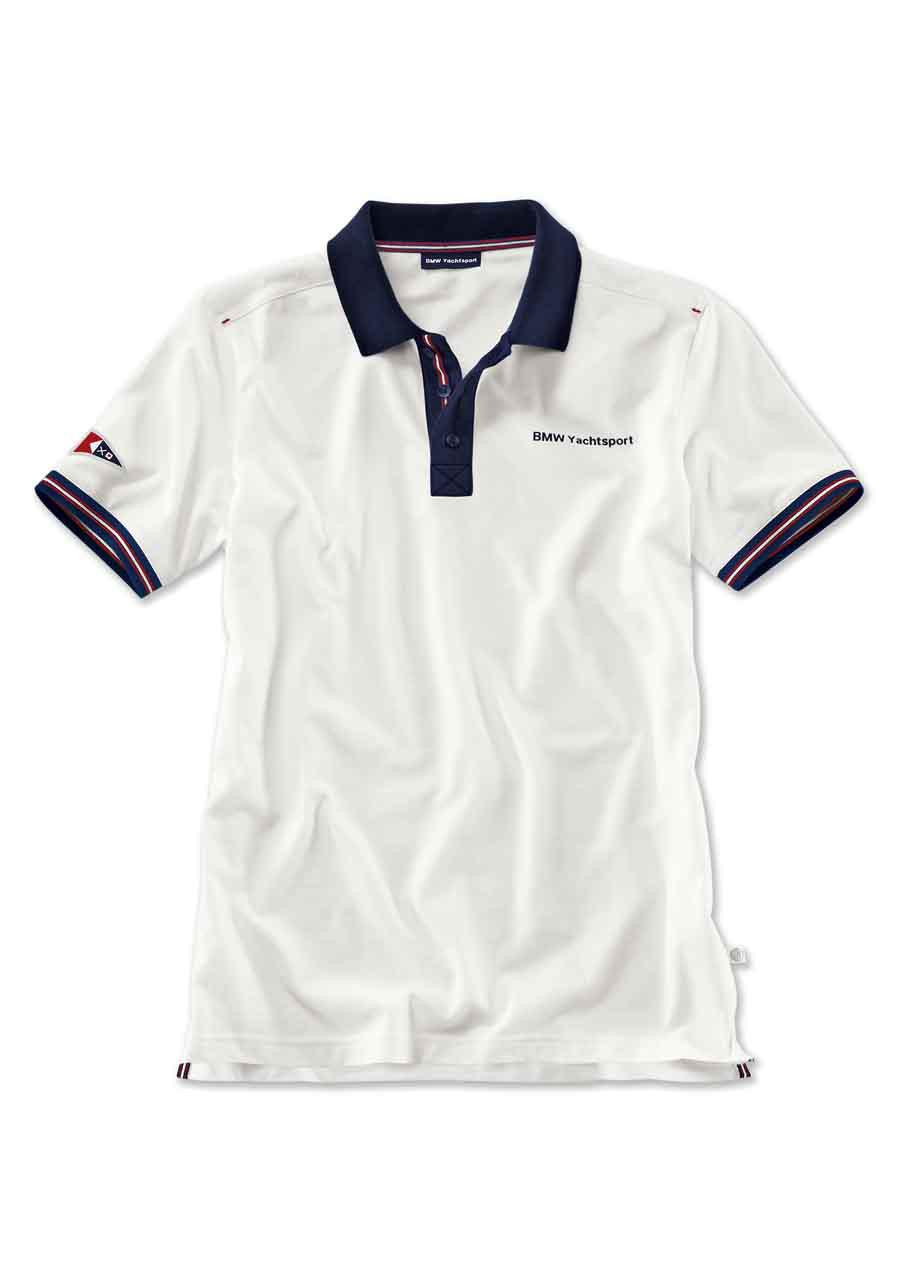 Bmw herren kleidung bmw boomers online shop for Bmw t shirt online