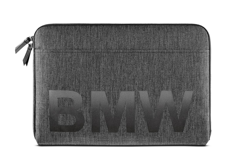 bmw laptop tasche bmw boomers online shop. Black Bedroom Furniture Sets. Home Design Ideas