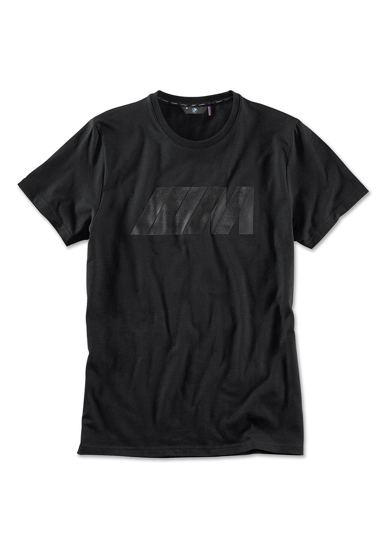 Bmw m t shirt herren bmw boomers online shop for Bmw t shirt online
