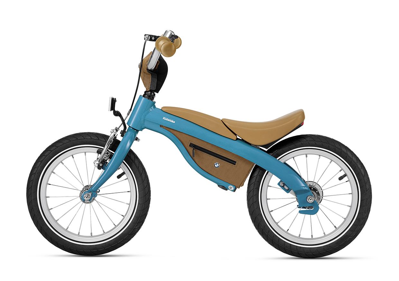 bmw kidsbike 2016 bmw boomers online shop
