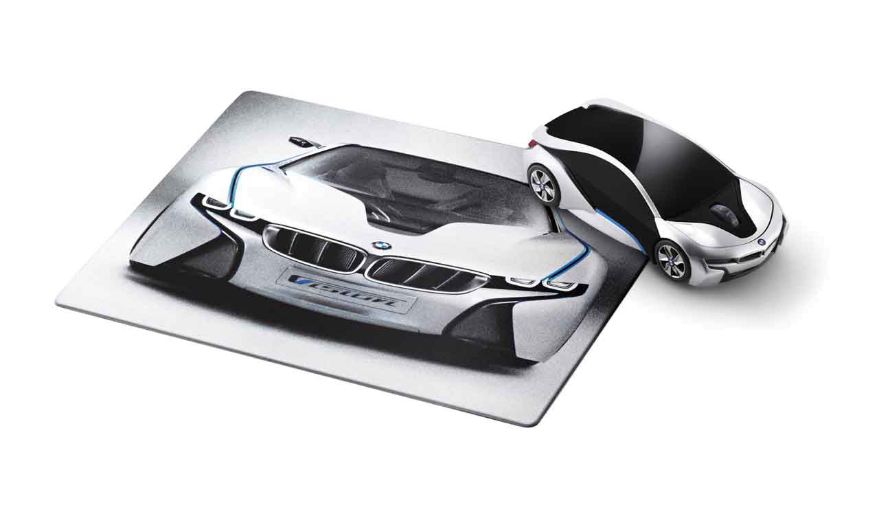 bmw mousepad bmw boomers online shop. Black Bedroom Furniture Sets. Home Design Ideas