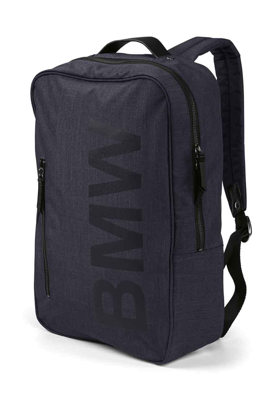 BMW Modern Rucksack