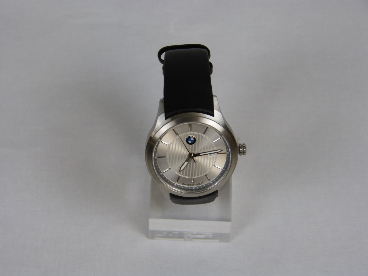 BMW Armbanduhr Herren