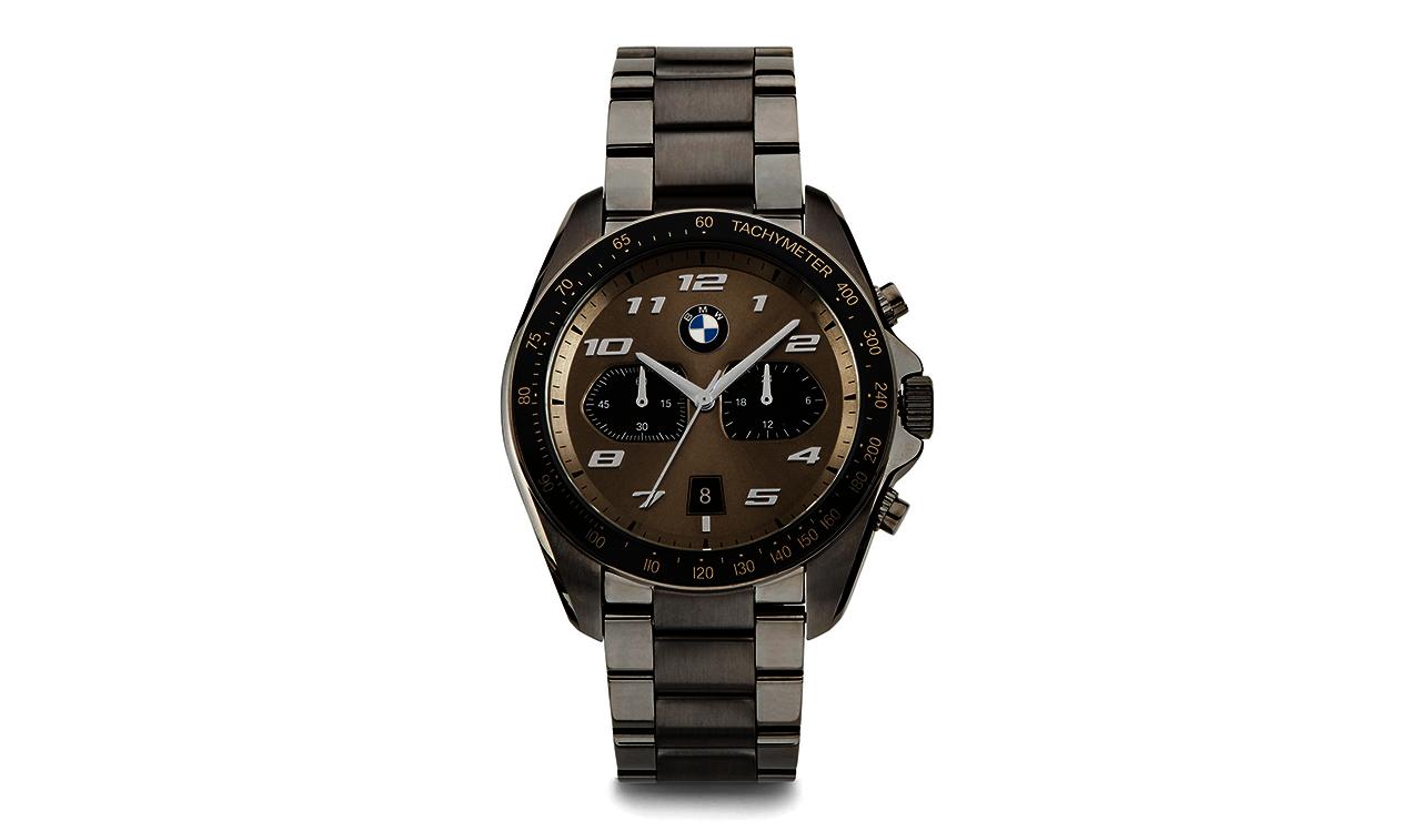 BMW Sport Chrono Kaschmir