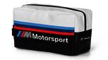 BMW M Motorsport Kulturbeutel