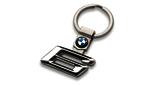 BMW Schlüsselanhänger 6er