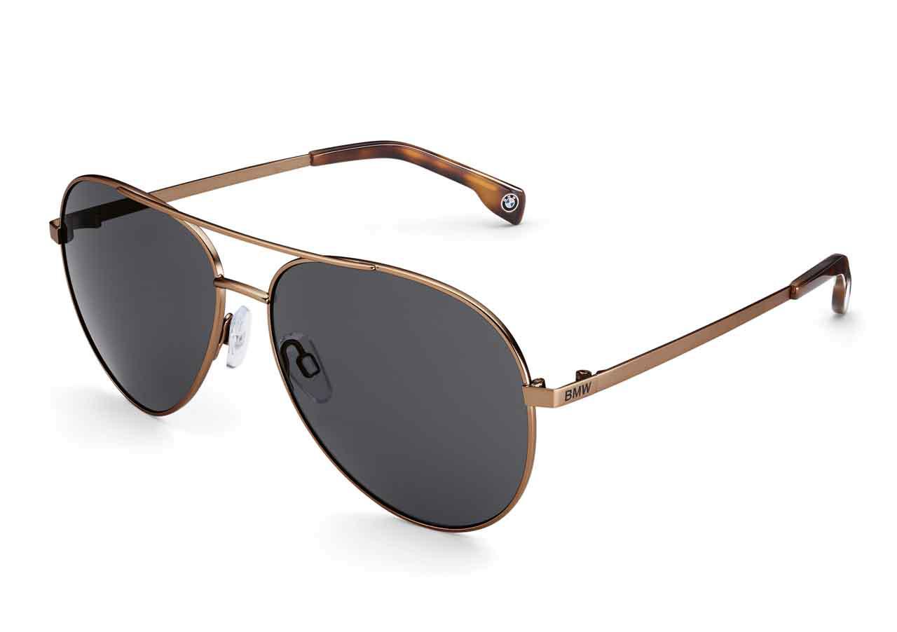 bmw sonnenbrille pilot sonnenbrillen accessoires bmw. Black Bedroom Furniture Sets. Home Design Ideas