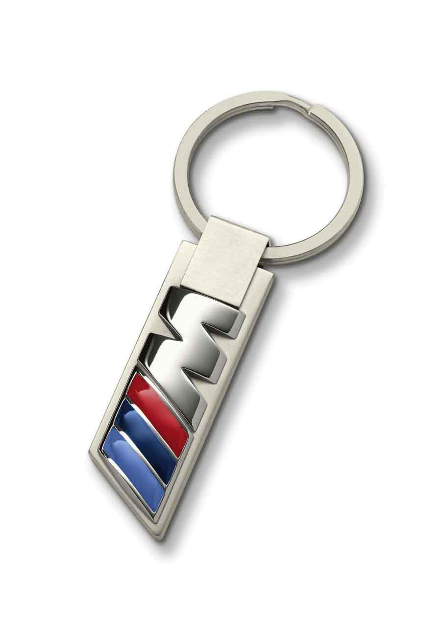 bmw m schlüsselanhänger logo | schlüsselanhänger | accessoires | bmw