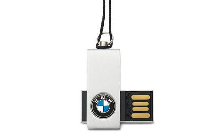 BMW USB-Stick 32GB