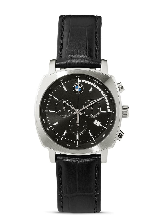 BMW Armbanduhr Unisex
