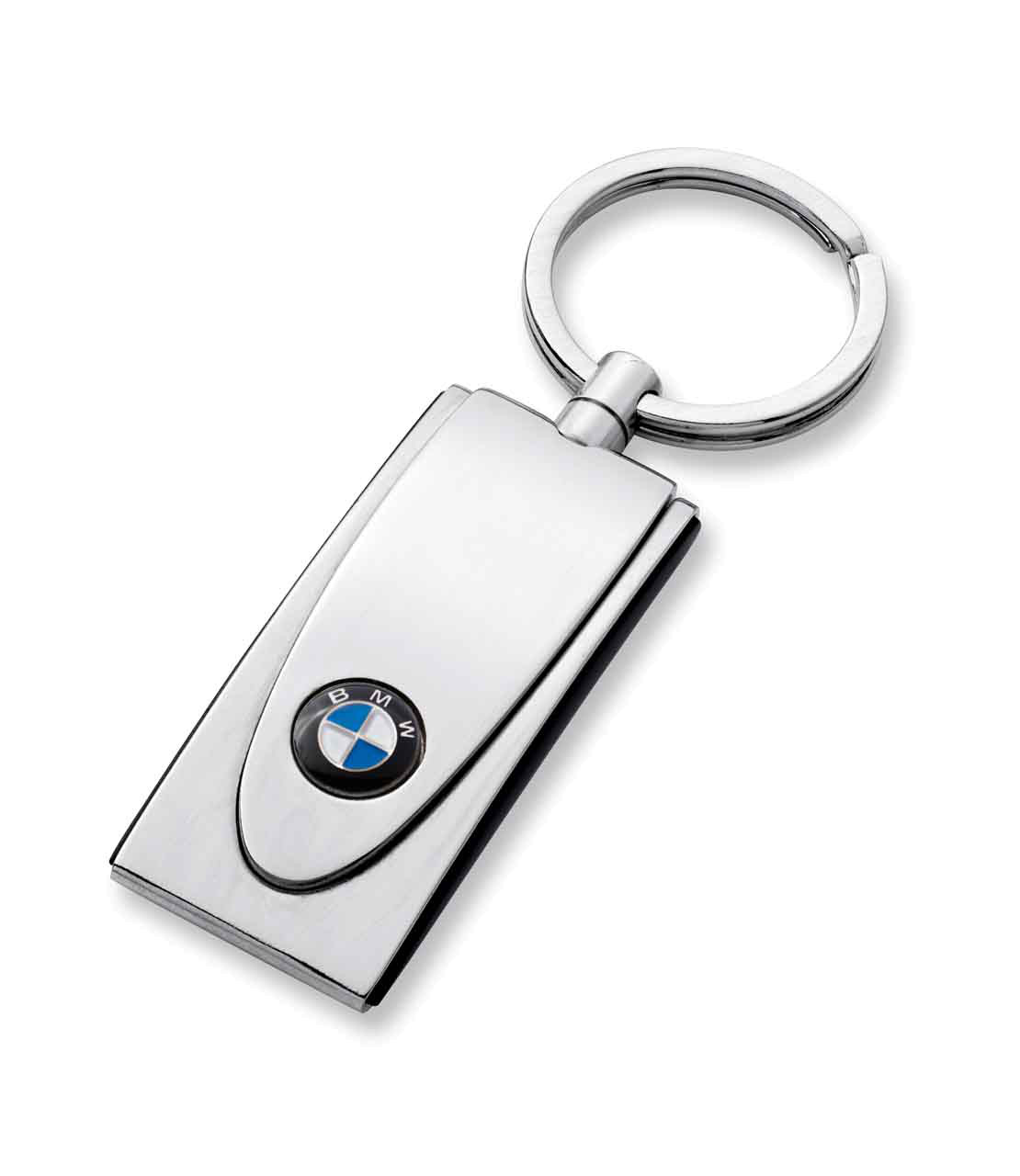 BMW Schlüsselanhänger Design