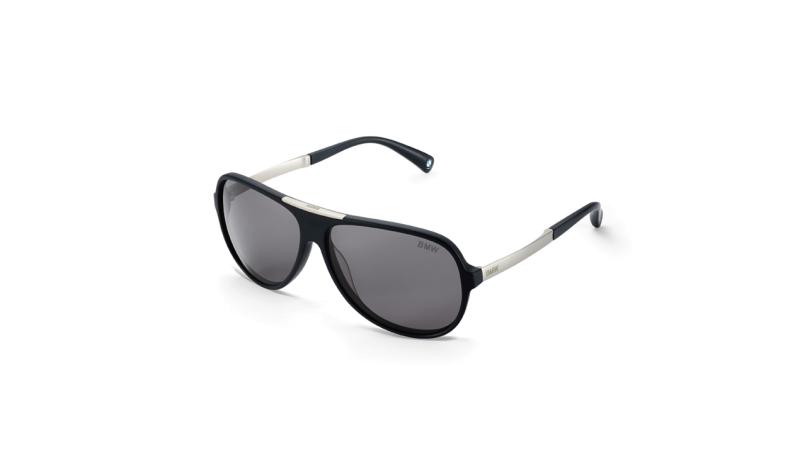 BMW Sonnenbrille Pilot Damen und Herren Kupfer CxSQkO