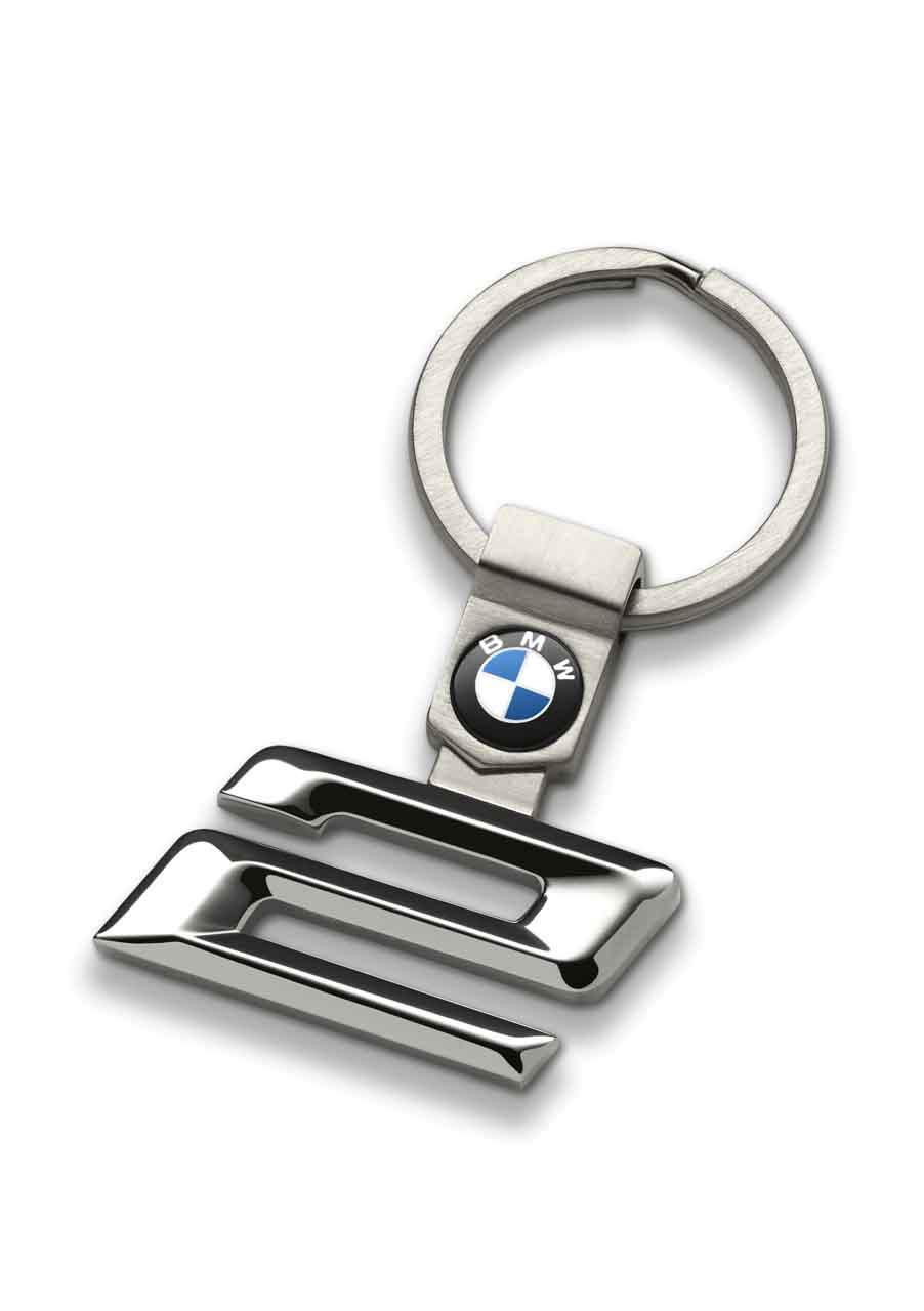 bmw schlüsselanhänger 2er serie | schlüsselanhänger | accessoires