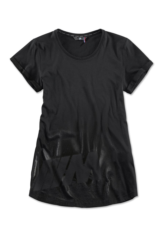 BMW M T-Shirt, Damen