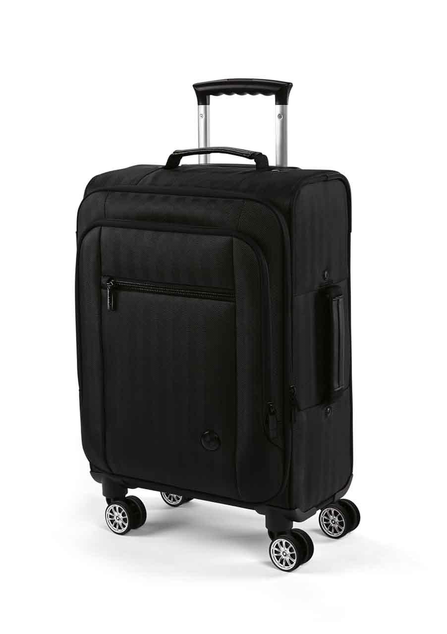 bmw boardcase koffer gep ck bmw boomers online shop. Black Bedroom Furniture Sets. Home Design Ideas