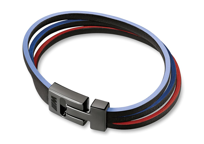 BMW M Armband Unsisex