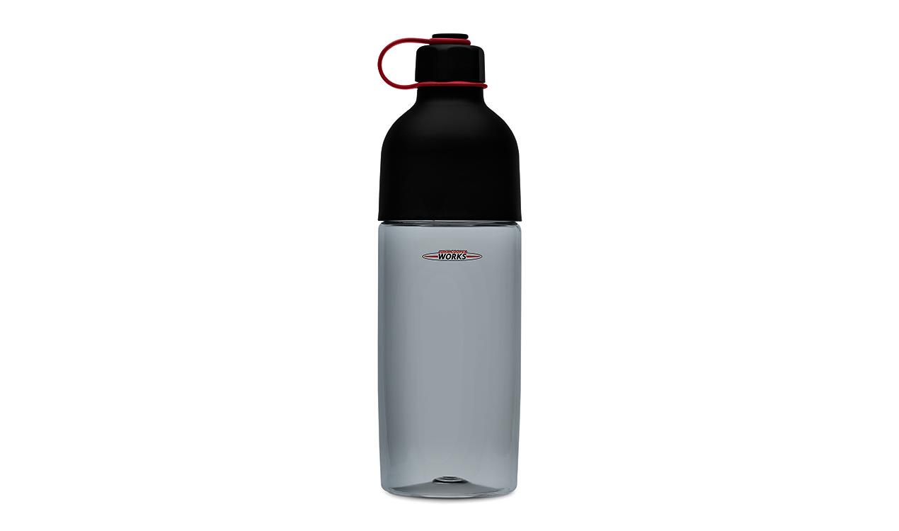MINI JCW Water Bottle