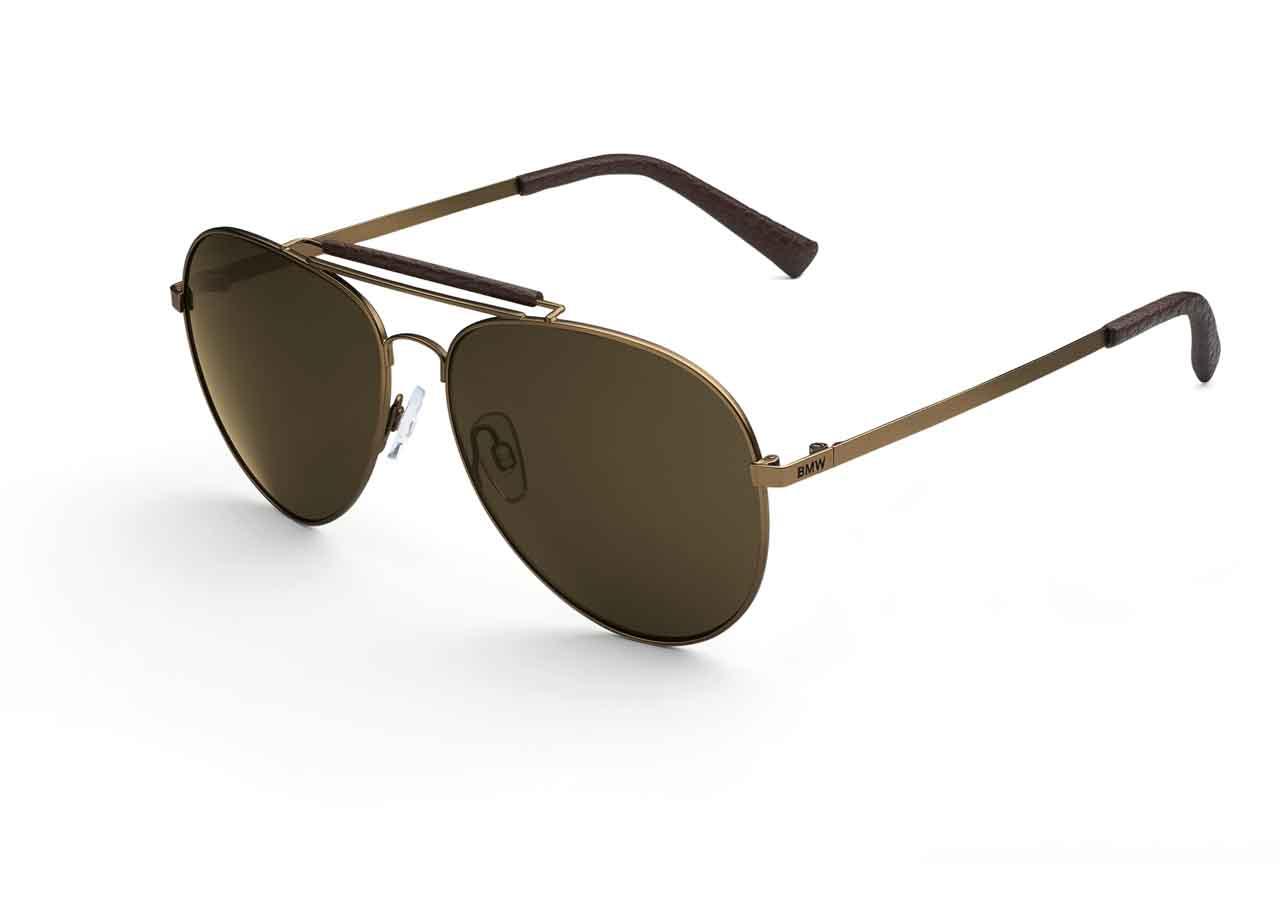bmw sonnenbrillen modische brillenmodelle bmw boomers. Black Bedroom Furniture Sets. Home Design Ideas