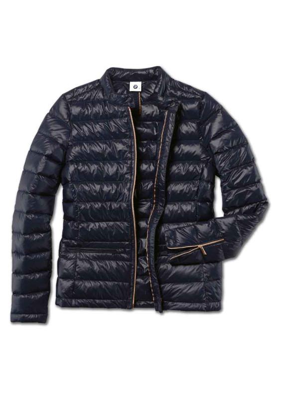 Damen jacke zu kaufen