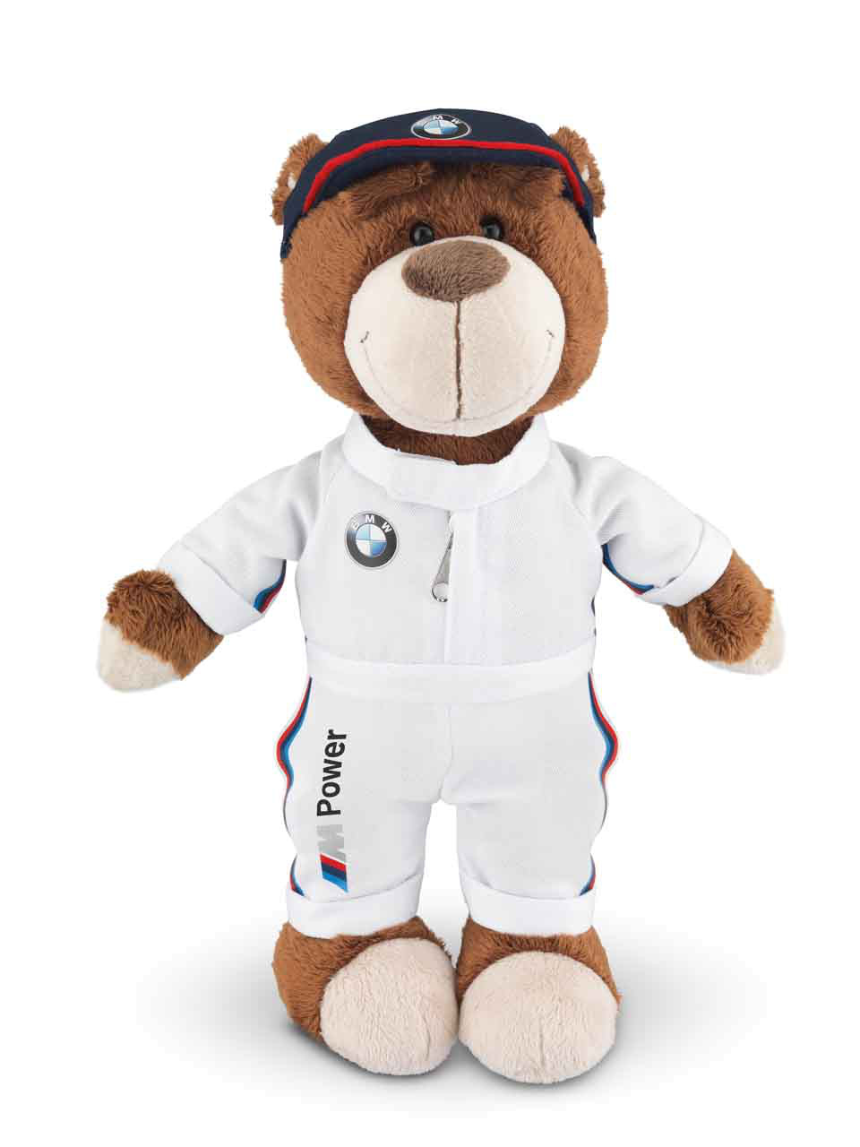 BMW Teddy Bär