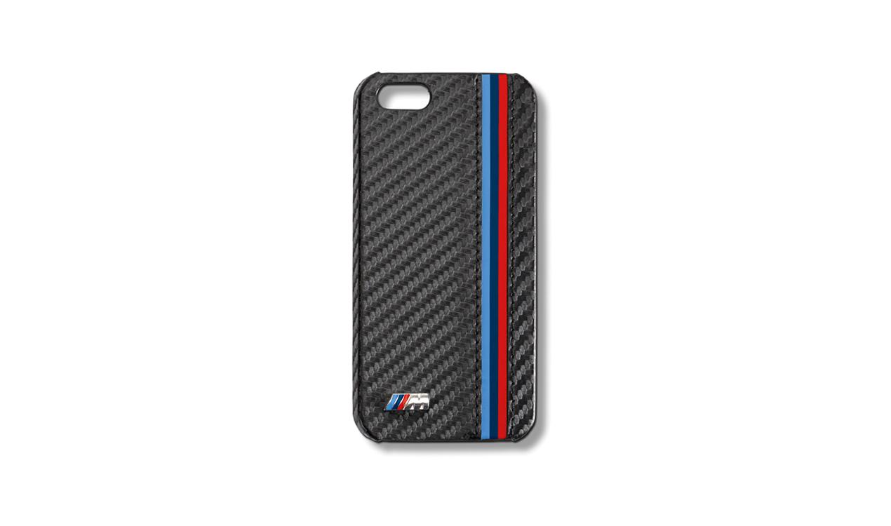 BMW M Hartschale für iPhone 6