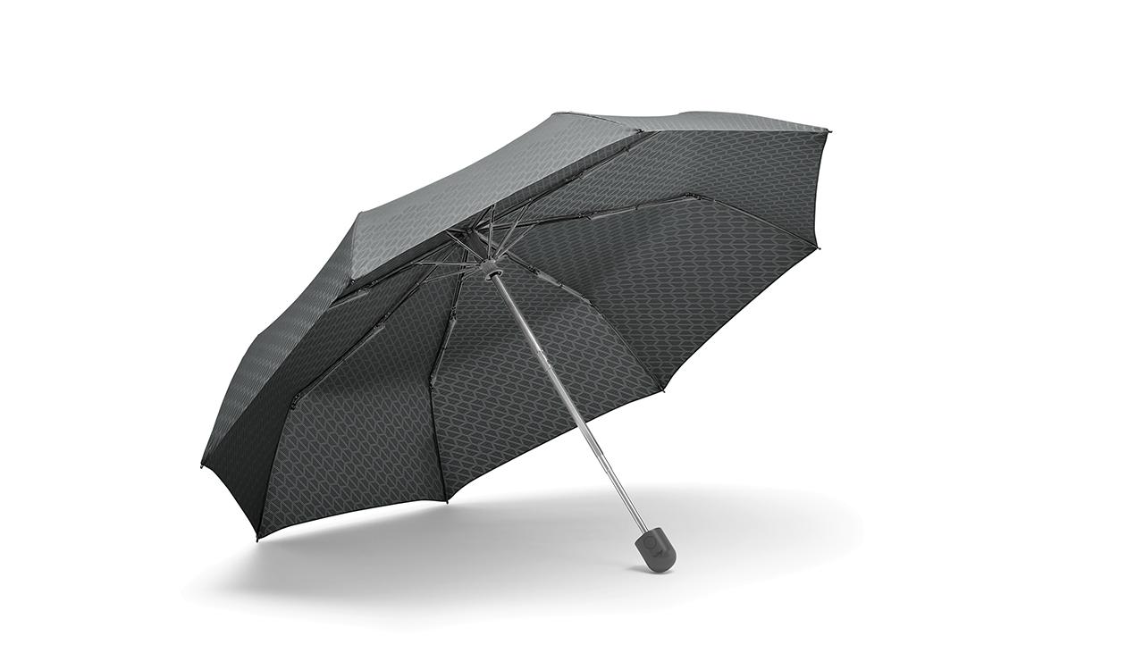 MINI Umbrella Foldable Signet