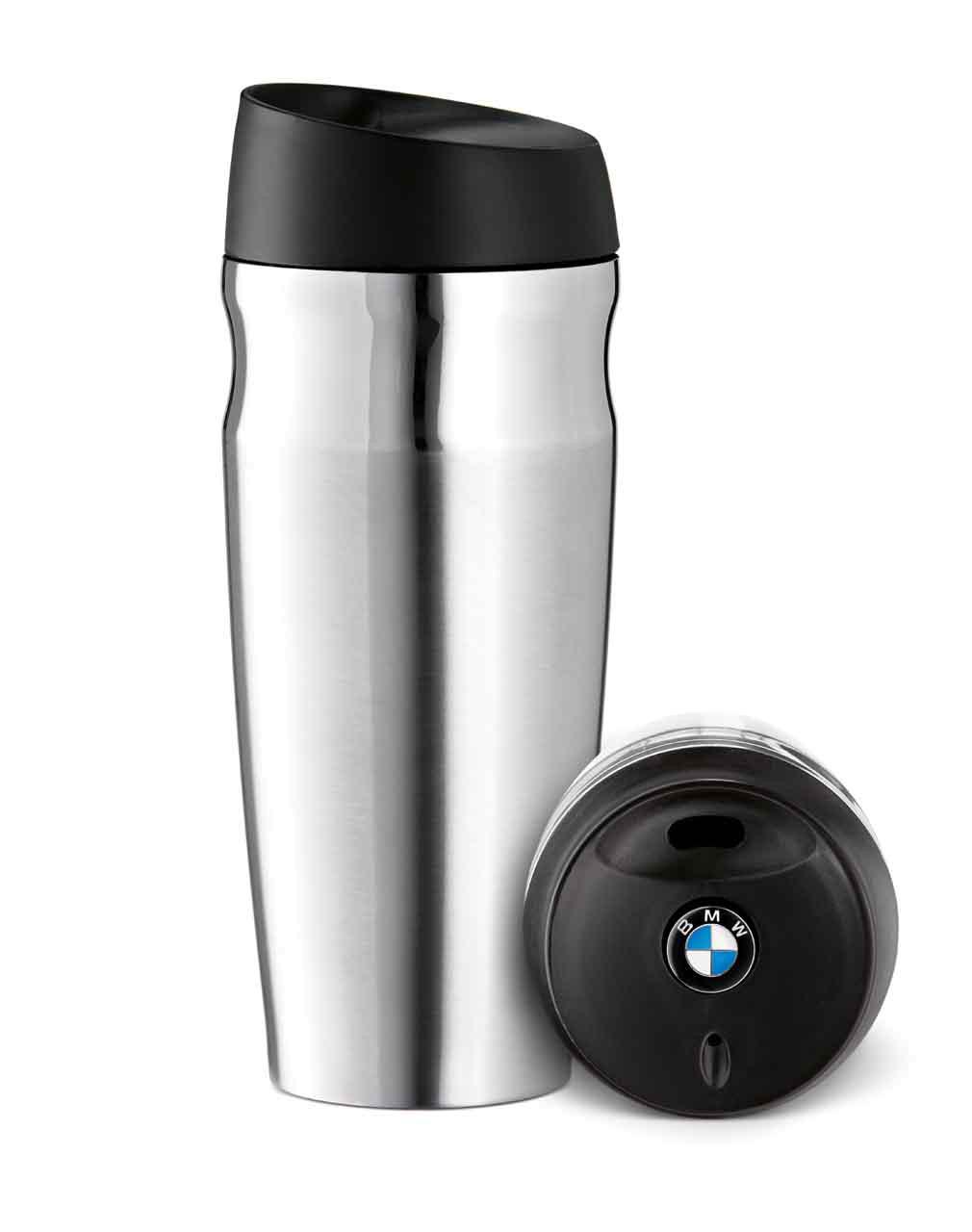 BMW Thermobecher