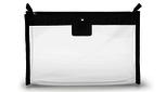 MONTBLANC for BMW Flüssigkeite