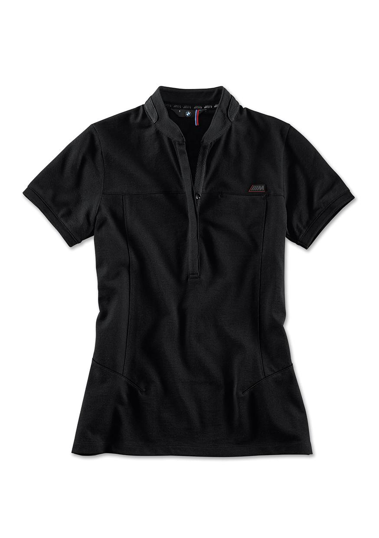 Bmw M Poloshirt Damen Bmw Boomers Online Shop