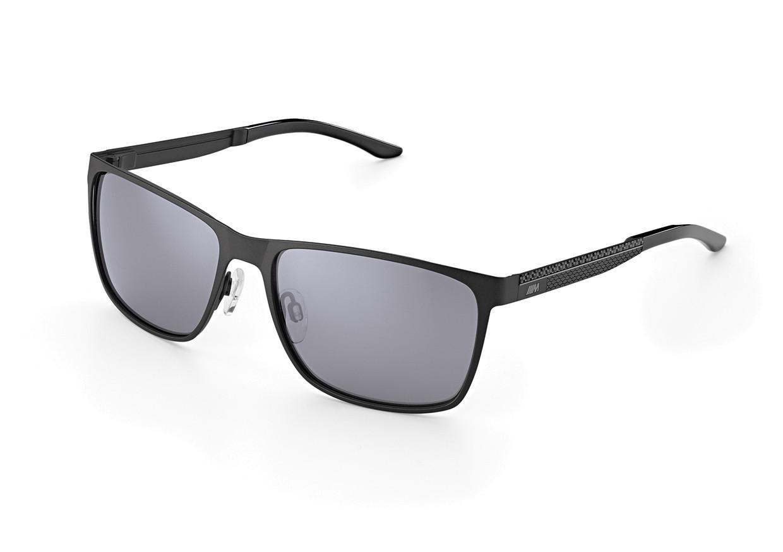 BMW M Sonnenbrille Unisex