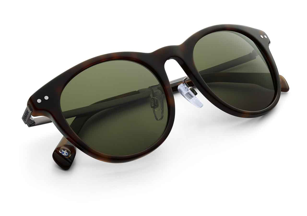 bmw sonnenbrille sonnenbrillen accessoires bmw. Black Bedroom Furniture Sets. Home Design Ideas