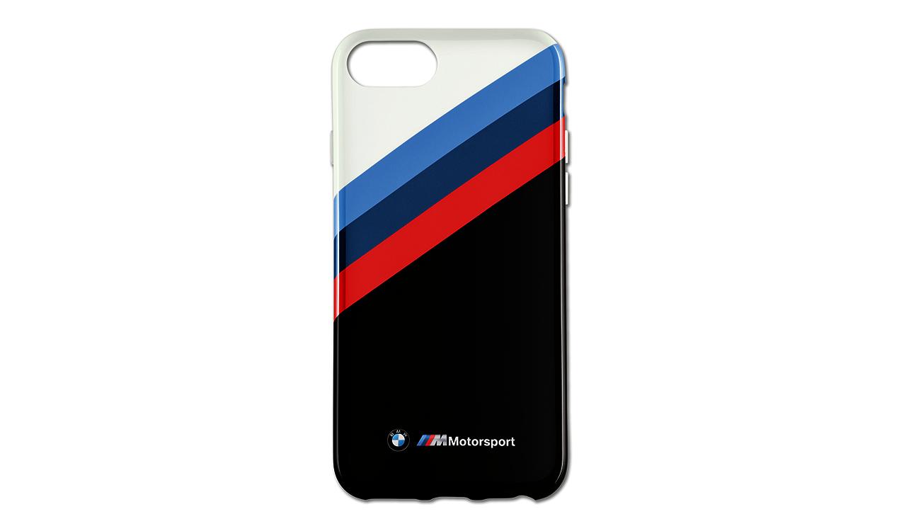 BMW M Motorsport Handyhülle