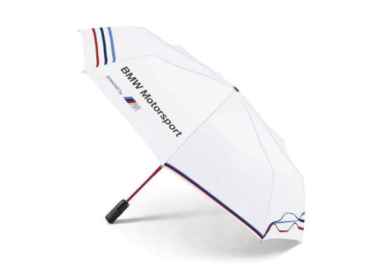 BMW Motorsport Taschenschirm