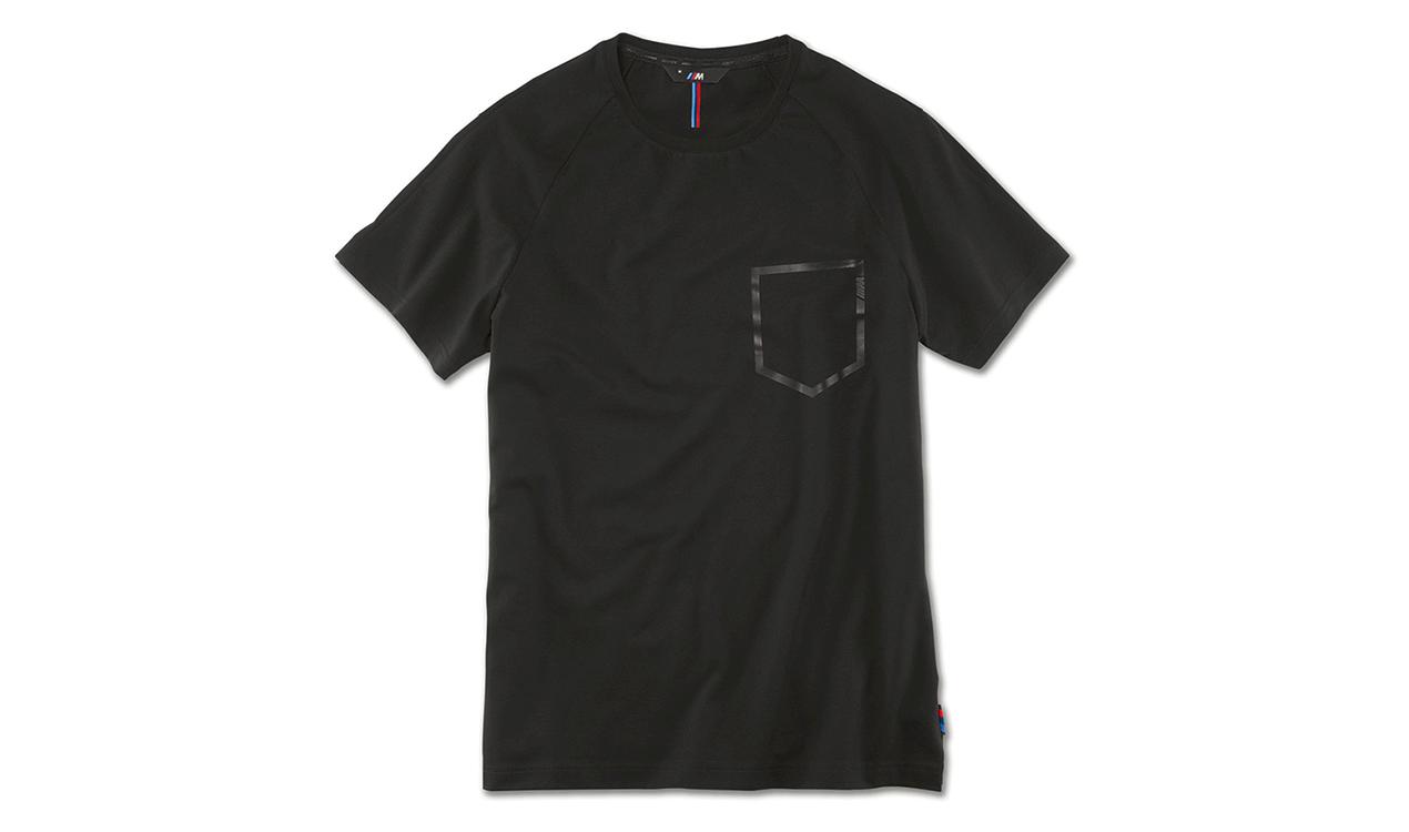 BMW M T-Shirt Herren