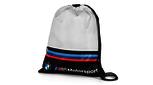 BMW M Motorsport Sportbeutel