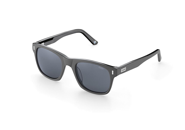 BMW Sonnenbrille, Unisex