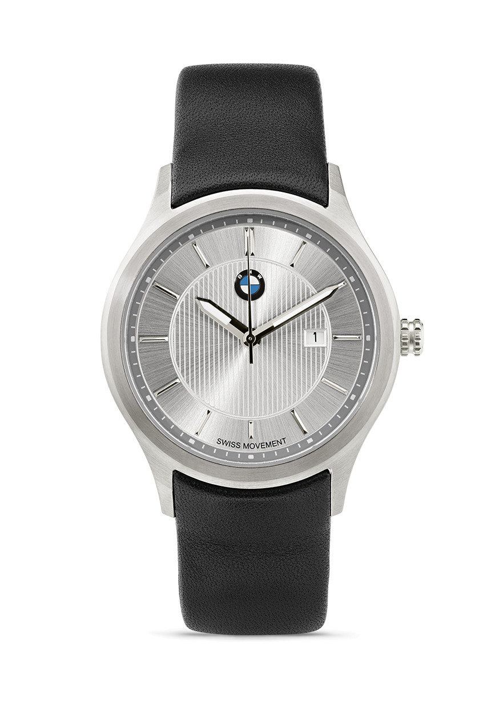 BMW Armbanduhr Damen und Herren