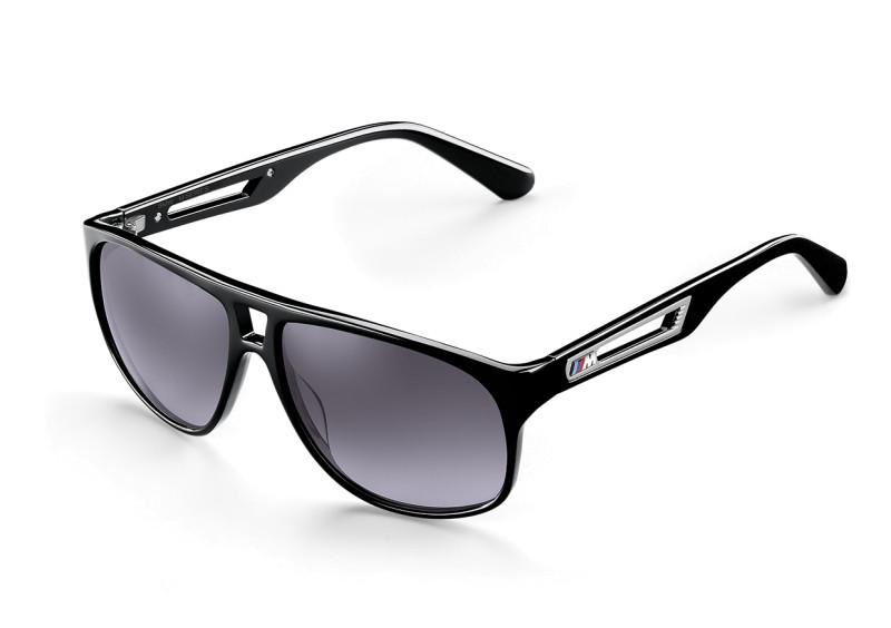 BMW Motorsport Sonnenbrille wNcgVuAWU