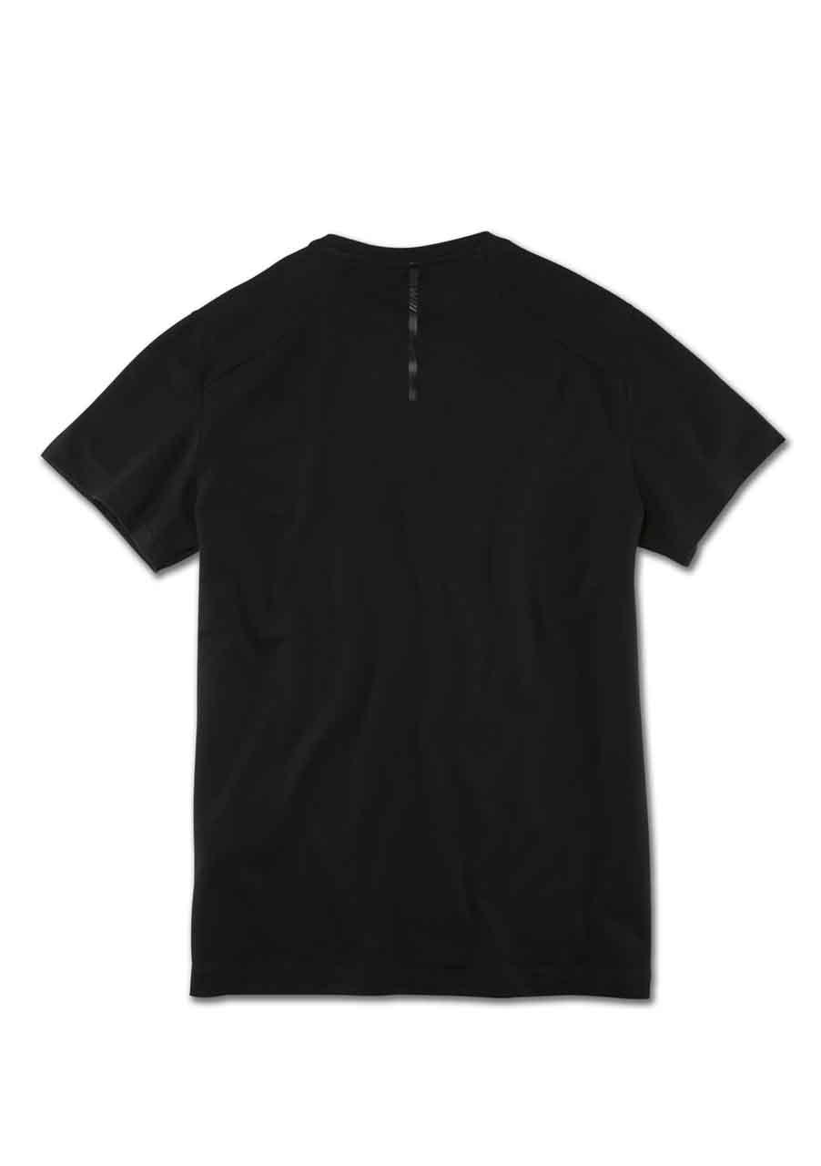 bmw m t shirt herren t shirts herrenbekleidung bmw. Black Bedroom Furniture Sets. Home Design Ideas