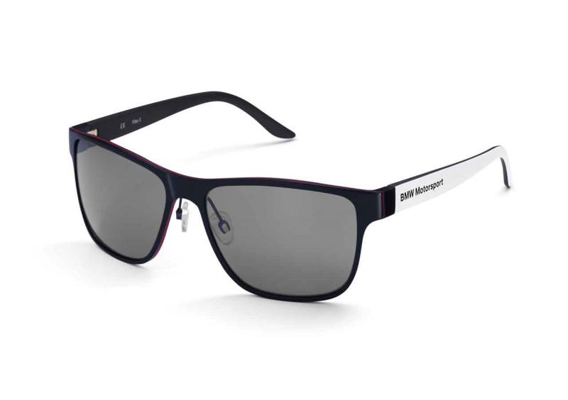 BMW Sonnenbrille Pilot Damen und Herren Kupfer bn9D4J97