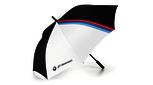 BMW M Motorsport Stockschirm