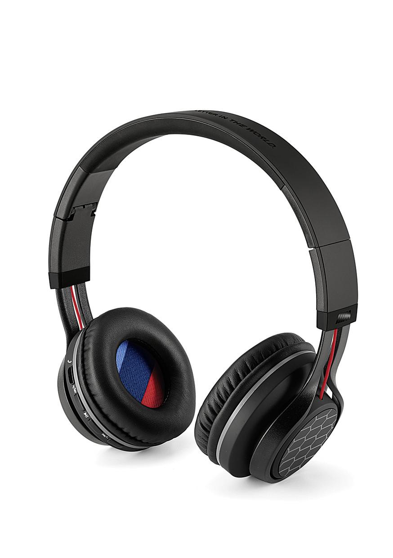 BMW M Lifestyle Kopfhörer