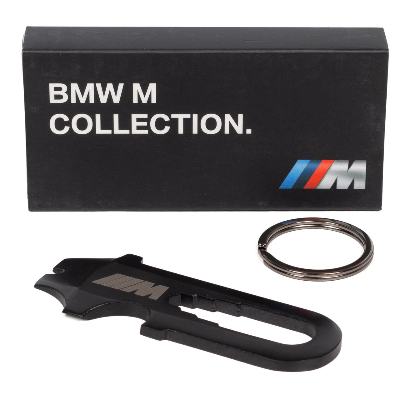 BMW M Multi-Tool klein