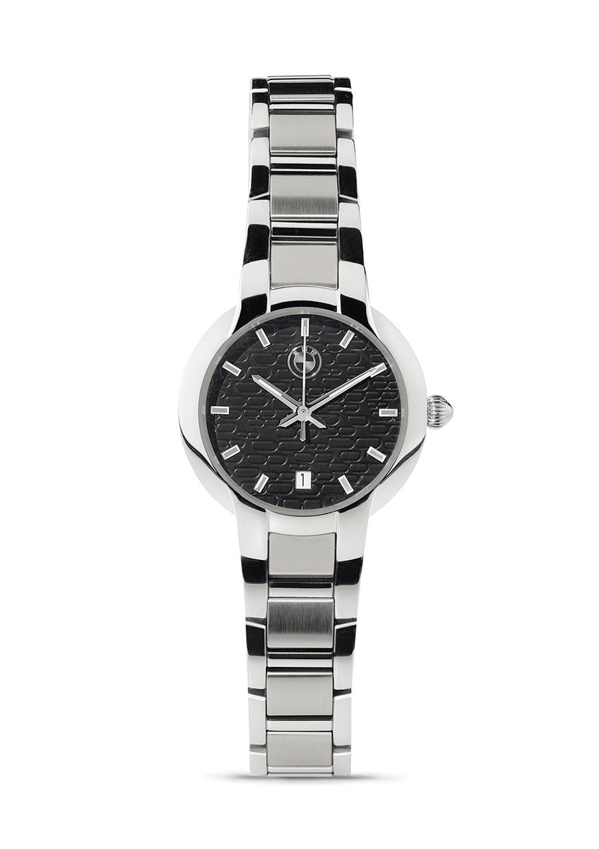 BMW Armbanduhr Nierendesign, Damen