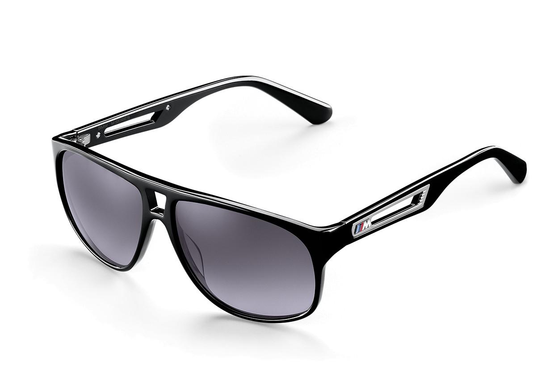 BMW M Sonnenbrille Performance Unisex
