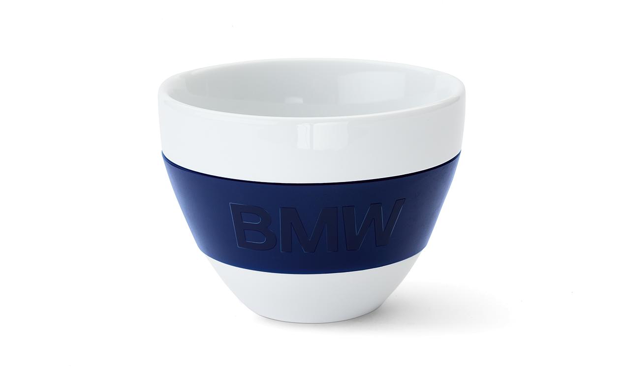 BMW Schale Design