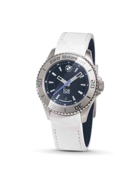 BMW Motorsport ICE Watch
