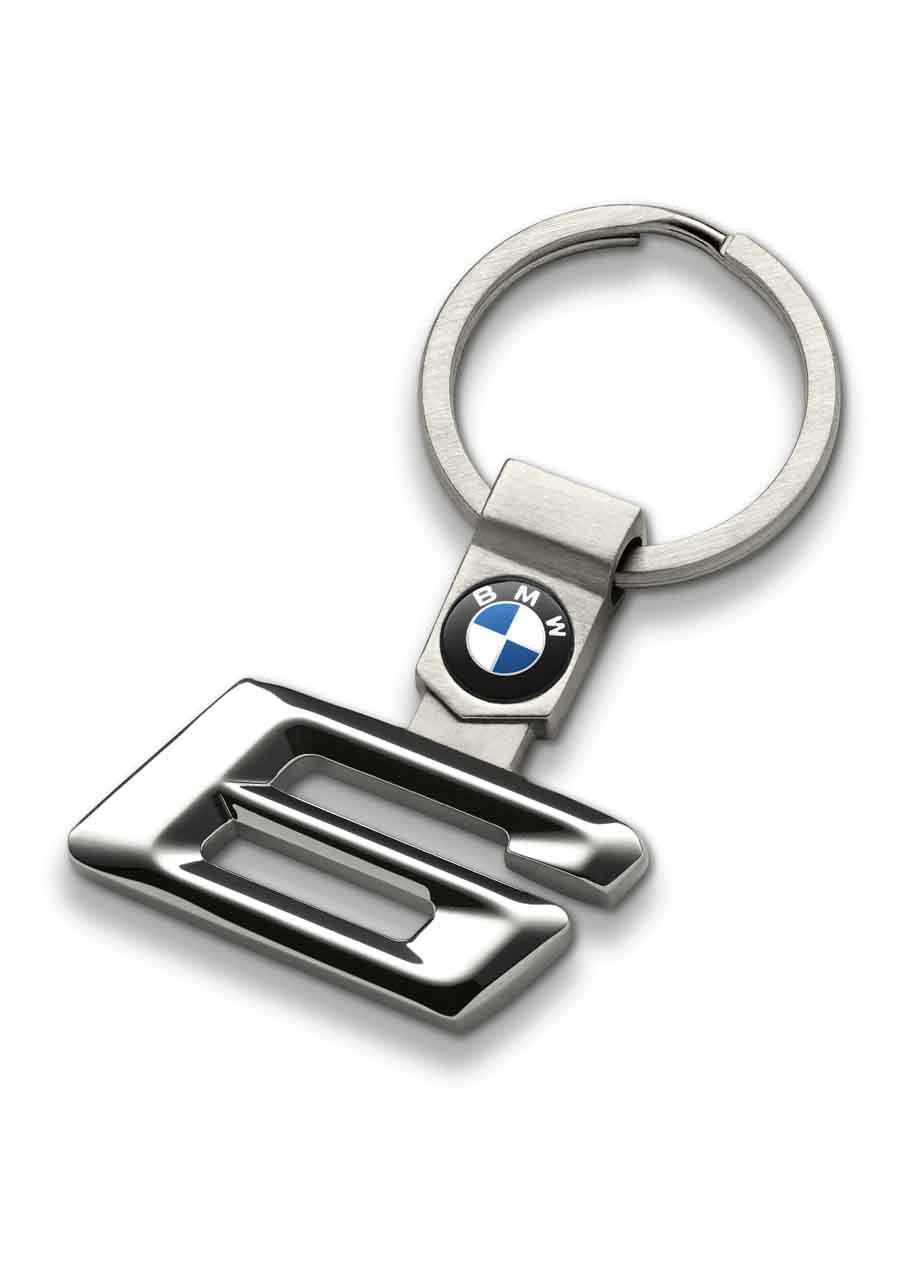 BMW Schlüsselanhänger 6er Serie