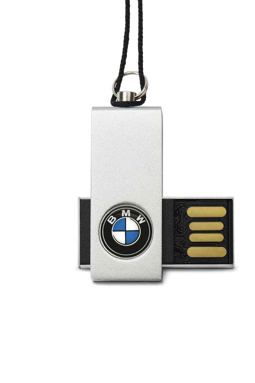 BMW USB Stick, 16 GB